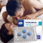 Generic Viagra Amplifies Blow